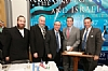 Tribute to the U.S. Israel Security Alliance - 2014, 11/19/2014