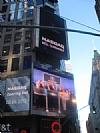 NASDAQ opening, 2/6/2012