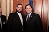 Jewish American Heritage Month 2012, 5/16/2012