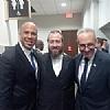 114th Congress Swearing In,