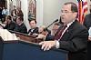 Congressman Jerrold Nadler (D-NY)