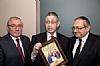 OHEL Inagural Legislative Breakfast 2014, 4/4/2014