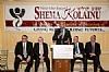 Shema Kolainu 12th Annual Legislative Breakfast 2014, 7/29/2014