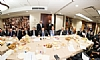 New York City Council Members Attend Agudath Israel Roundtable Conference, 3/11/2014