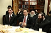 CM Chaim Deutsch, CM Ben Kallos