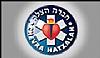 Chevrah Hatzalah Albany Day 2018, 5/30/2018