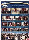 Jewish Press - June 10, 2016