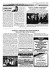 The Jewish Press - West Coast