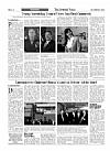 The Jewish Voice - December 9, 2016