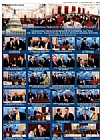 Tribute to the U.S. Israel Security Alliance - 2015, 11/5/2015