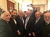 White House Chanukah Reception 2018, 12/6/2018