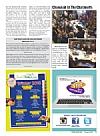 5 Towns Jewish Times - December 22, 2017