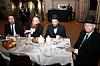 Agudath Israel October 31, 2010 Legislative Breakfast,
