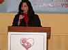 Nachas Healthnet Legislative Breakfast 2008,