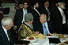 Bukharian Capitol Hill Luncheon Oct 18 2007,