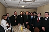 UJO Legislative Breakfast 2008,