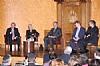 Manhattan District Attorney - Candidates Forum,