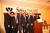 SK Legislative Breakfast 2008,