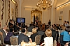 EFRAT Capitol Hill Luncheon 2007,