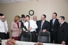 HASC & Capital One Bank Partnership,