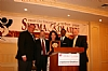 SK Legislative Breakfast 2007,