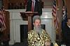 BJC Capitol Hill Luncheon,