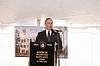 Hatzolah New Headquarters Ceremony,