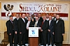 SK Legislative Breakfast 2010,