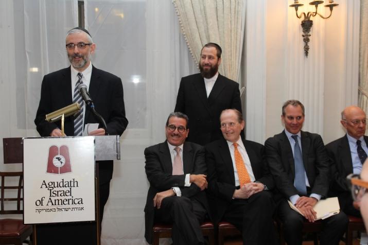 Rabbi Chaim Dovid Zwiebel, , , ezra friedlander