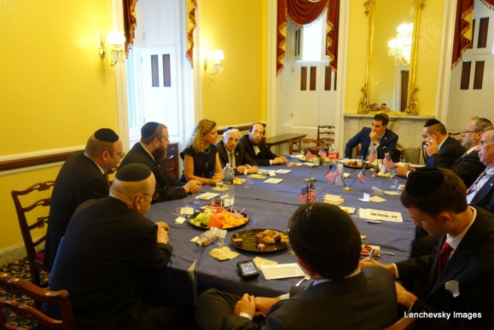 Rep. Debbie Wasserman-Schultz (D-Florida), DebbieWasserman-Schultz, Ted Cruz, ezra friedlander