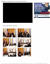 EFRAT - Congressional Luncheon - 40th Anniversary, 6/15/2017
