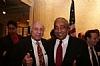 Congressman Rangel Tribute Luncheon,