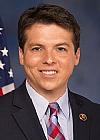 Brandon Boyle