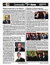 Flatbush Jewish Journal - December 25, 2014