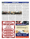 The Flatbush Jewish Journal - December 8, 2016