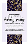 Medreview Holiday Party 2018,