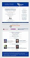Hudson County Jewish Business Alliance Luncheon, 8/11/2015