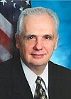 Joe Lentol