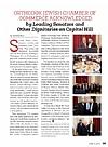 Tachlis Magazine - June 3, 2016