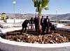 Beitar Mission,