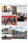 Tzeitung - December 26, 2014