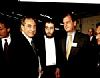 NYS Governor Mario Cuomo
